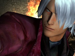 Devil May Cry 3 Switch Release Shows Capcom Hates Nintendo Fans image