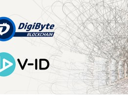Digibyte to Expand Its Global Reach by CoinField Exchange in over 100 Countries image