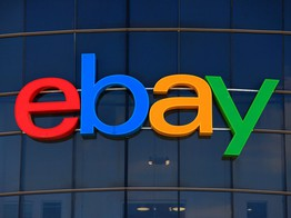 eBay Accepts Crypto? New York Ads Hint at Huge Mainstream Breakthrough image
