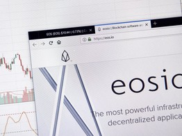 EOS Searches for Solutions as RAM Exploit Plagues Users image