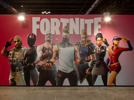 Epic Games & Fortnite Are Not Into Crypto, Yet image