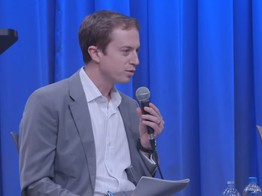 Shapeshift CEO: Bitcoin Drop Beneficial in Building Market Foundation image