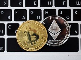 Ethereum Trumps Bitcoin in Active Protocol Development: Research image