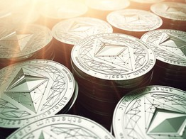 Ethereum Classic Price Barely Moves Despite 51% Attack image