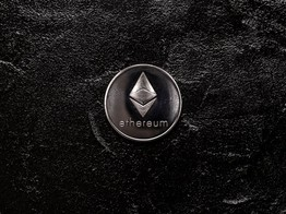 Ethereum Slayers 2.0: Usual Suspects, or New Crypto on the Blockchain? image
