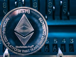 How Ethereum Hackathons are Drastically Improving Blockchain Systems image