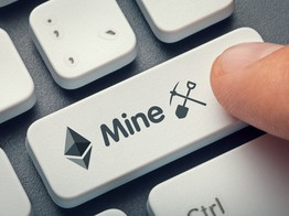 World's Largest Bitcoin Mining Pool Launches Ethereum Operation image