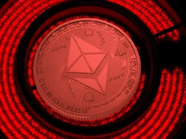 Ethereum Price Stalls as DApp Users Flirt with Other Crypto Platforms image