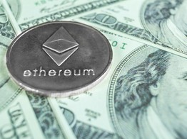 MyCrypto CEO: QuadrigaCX May Not Have Ethereum Cold Wallet, Where's the Missing $150M? image