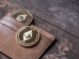 Ethereum Wallet Targeted by More Hackers than Fortune 500 Banks image