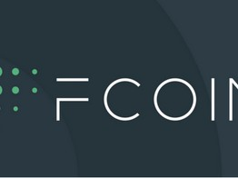 Trans-Fee Mining Model: FCoin, the Chinese Cryptocurrency Exchange, is Overturning the Industry image