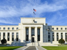 Federal Reserve Bank Prepared to Study 'Collapse of the Bitcoin Market' image