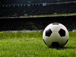Brazilian Football Club Avaí to Launch Cryptocurrency, $20 Million ICO image