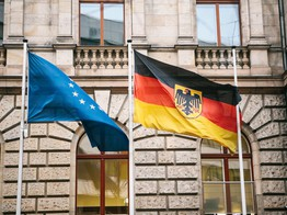 German Court Ruling Raises Questions about Bitcoin's Legal Status image