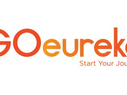GOeureka: Next-Gen Solution Shaping the Future of Online Hotel Booking image