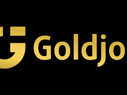 Goldjob Has Presented Passive Cryptocurrency Earnings Platform image