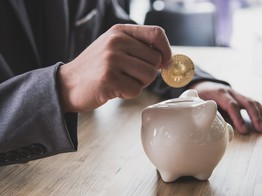 Strong Demand: Crypto Hedge Funds are Still Raising $100 Million+ image