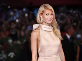 Mainstream? Gwyneth Paltrow Promotes Bitcoin Investing Guide on Twitter image