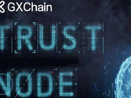 GXChain Officially Realized On-Chain Decentralized Governance image