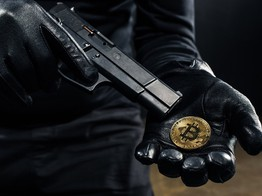 Dutch Bitcoin Trader Tortured with a 'Heavy Drill' in Violent Robbery image