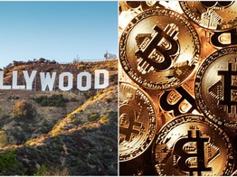 A Hollywood Producer & Bitcoin Fan Explores Making a 'Real' Crypto Flick image