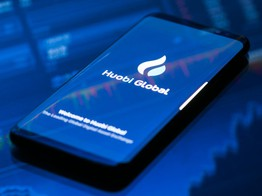 One Coin to Rule Them All? Huobi Lets Users Swap Between Stablecoins image