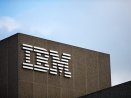 IBM Files Patent for a Blockchain Database Management System image