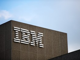 'World Wire': IBM Launches Stellar-Based Blockchain Payments Platform image