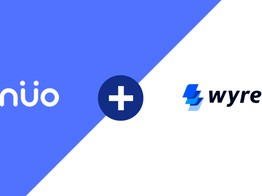 Nuo Network Announces Wyre Integration for Mainstream Adoption, Lets Users Earn Interest with Debit Cards image