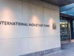 Why the IMF is Trying to Stop Marshall Islands From Adopting Crypto image