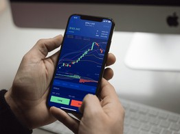 Liquid.com Unveils Liquid Pro, a Mobile App for Pro Crypto Traders image