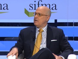 Bitcoin Futures Helped Market Reach 'Sustainable Level': CFTC Chief image
