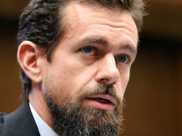 Minds CEO Challenges Twitter's Jack Dorsey to Walk the Walk on Bitcoin image