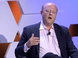 Jeremy Allaire's Circle Lays Off 10% of Staff amid Prickly US Regulation image