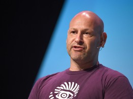 ConsenSys Founder Joe Lubin: Everything About Ethereum Must Improve image