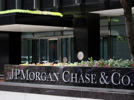 Bitcoin Bear Market Is Scaring Off Institutional Investors, Claims JPMorgan image