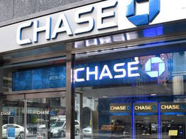 Crypto Startup: JP Morgan Chase Closed our Account with No Explanation image