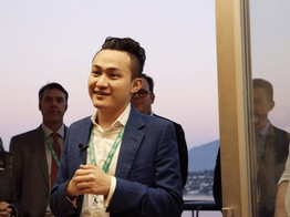TRON Plot Thickens: CTO Was Fired for Bribery and Theft, Says Justin Sun image
