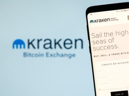 Crypto Exchange Kraken Takes a Cue from Binance, Delists Bitcoin SV image