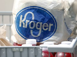 Major US Grocery Chain Kroger Ditches Visa, Discusses Accepting Bitcoin image