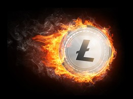 Litecoin & Bitcoin Cash Fuel Staggering $33 Billion Crypto Rally image