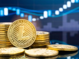 Litecoin Price Doubles in 2019: 5 Cataylsts Fueling the Rally image