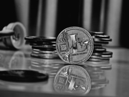 Litecoin Price Makes Slight Gain in Wake of Gemini Listing image