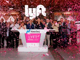 Lyft Stock Surges 20% after IPO – This Analyst Warns Investors to Run image