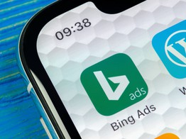 Microsoft Bing Trashed 5 Million Crypto Ads in 2018: Who Cares? image