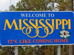 Mississippi Ranks Dead Last in US Scientific Innovation Rankings image