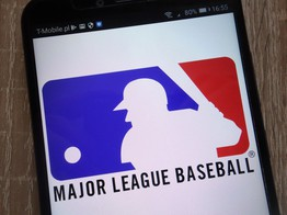 Score! Major League Baseball Launches Crypto Collectibles Game image