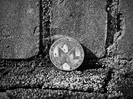 Redditor Claims to Lose $83,000 in Monero Due to Ledger Wallet Bug image