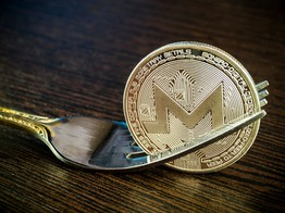Monero Forks: Bulletproofs Integration Kicks off New Era of Privacy, Speed image