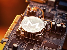 Monero Launches Initiative to Combat Cryptocurrency Mining Malware image